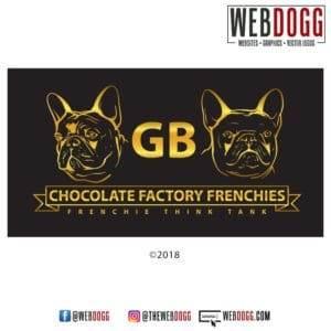 Create a stand out logo for my dog breeding kennel   Logo ...  Dog Breeding Logos