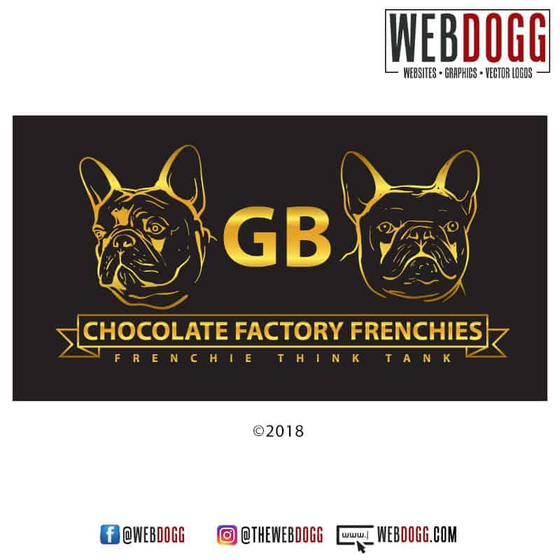 Home Design Business Ideas: Dog Logo Design, Dog Breeder Logo Design, Kennel Logo Design